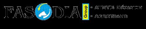 FASODIA Group